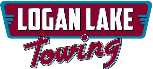 logan lake towing